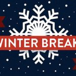 Winter Break Schedules