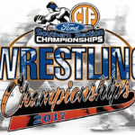 Wrestling Qualifies for CIF