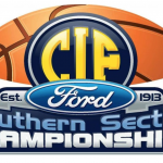 Basketball Earns First Round Bye