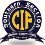 Winter Sports CIF Playoff Groupings