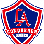 Los Altos Girls Soccer Falls in Double OT