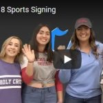 Signing Day Video Highlights