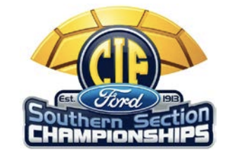 Girls Water Polo to Play in CIF Wild Card