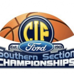 Basketball will host CIF Playoff Games