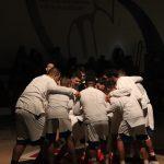 Heartbreaking Loss for Boys Basketball