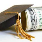 Stu Reeder Memorial Scholarship