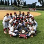 Softball Solidifies Their Status in Division 1