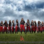 Los Altos Softball Showing No Fear as it Takes on Division 1 Powers