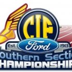 Track and Field Athletes Ready to Compete at CIF Prelims