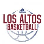 Both Los Altos Basketball Programs Are on a Historic Run