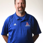 Jeff Lucas Named Boys Basketball Coach of the Year