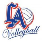 Girls Volleyball Coaching Change