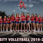 Lady Conquerors Off to Another Dominant Start