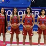 Roel and Magana Lead Conquerors to Win
