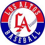 Baseball Alumni Game and Fundraiser Set for February 1st
