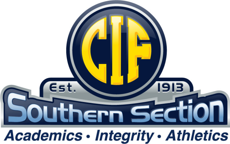 CIF Releases Revised Athletic Calendar for 2020-21 School Year