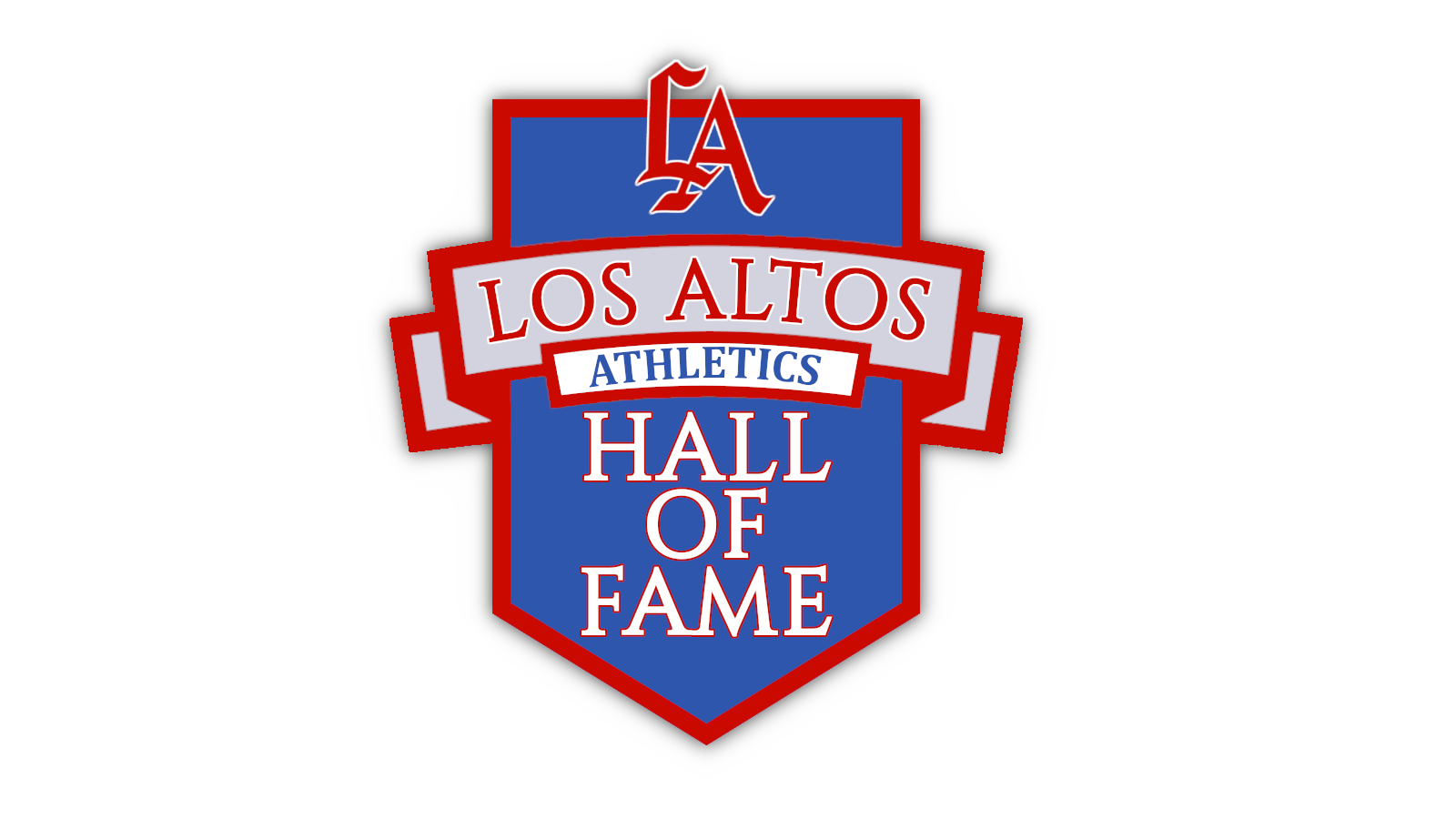 Hall of Fame Ceremony is Postponed