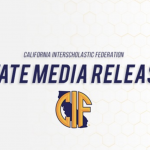 CIF reverses course, high school athletes can play high school and club sports at the same time, with the exception of football