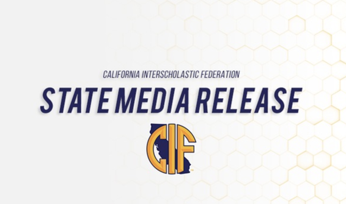 CIF, Sections Cancel All Spring Sports Playoffs in California in Response to Coronavirus Crisis