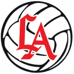 Boys Volleyball Moved Back to Spring Season