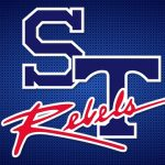 ST JV Football @ Crescent – 10/9 – Time Changed to 6:00pm