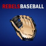 Baseball vs Batesburg-Leesville CANCELLED