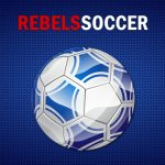 Soccer Changes For April 12th