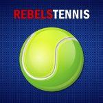 Girls' Tennis Starts Anew