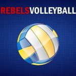ST vs Foxcreek Volleyball Rescheduled for Monday, October 20th