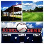 Baseball Season Opener To Be Held At Augusta GreenJackets Stadium