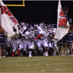 ATTENTION REBEL FANS – UPDATE ON SWANSEA GAME – Moved to 11/4