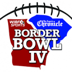 Border Bowl Tickets Available At STHS