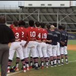 STHS Baseball Advances To Playoffs