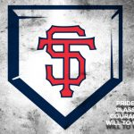 Strom Thurmond High School Varsity Baseball beat Wade Hampton High School 9-0