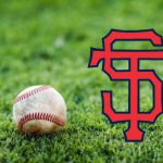 STHS Baseball C-Team VS Mid-Carolina for 3/17: Tickets Sold ONLINE ONLY