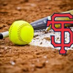STHS JV & Varsity Softball VS Abbeville HS for 3/22:  Tickets Sold ONLINE ONLY