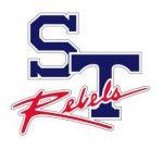 Boys Junior Varsity Football falls to North Augusta 38 – 0