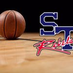 Boys Varsity Basketball beats Saluda 46 – 39