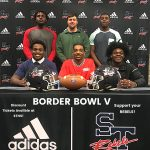 Border Bowl Tickets On Sale Now