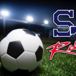 Boys and Girls Soccer Workout and Tryout Information