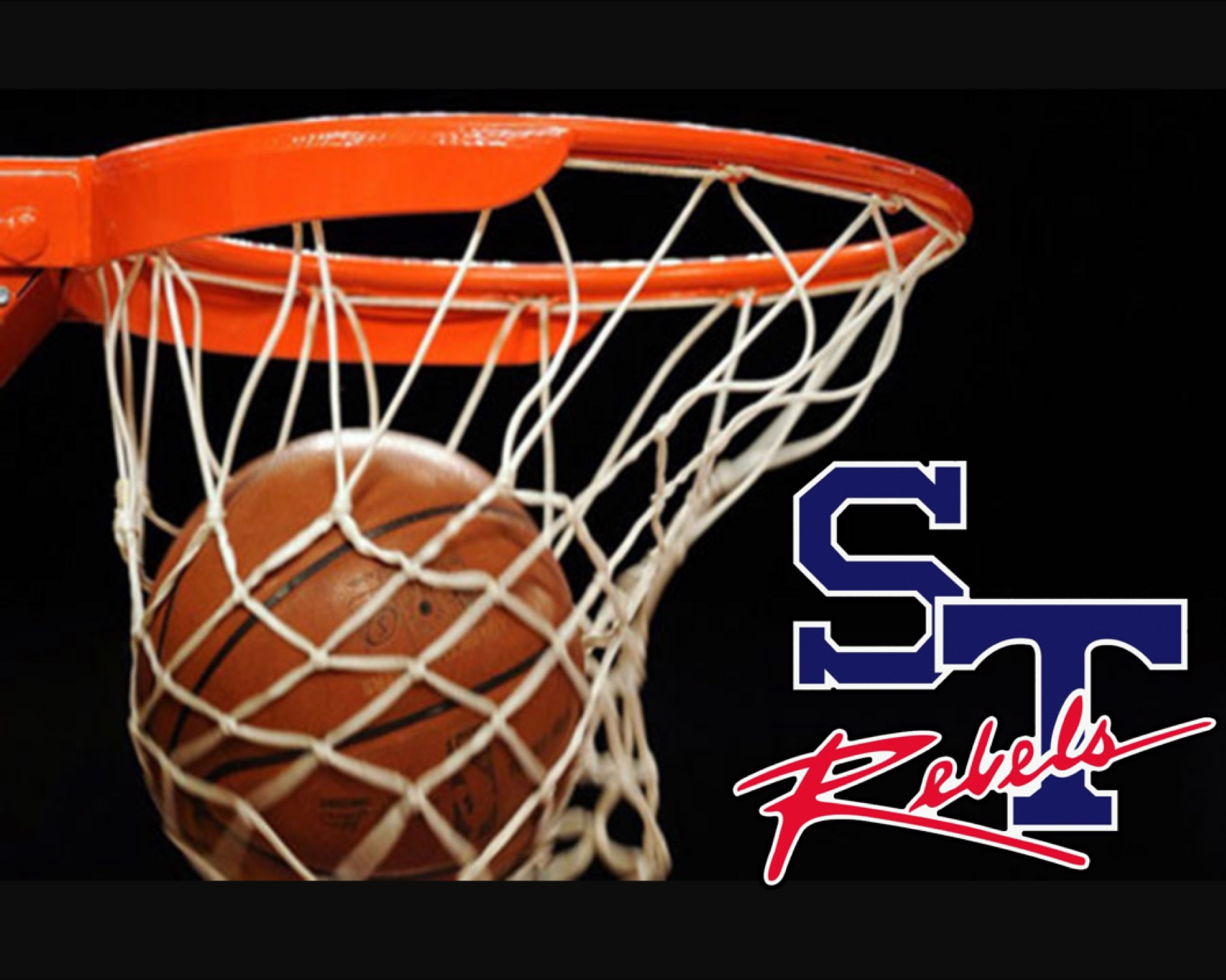 Sullivan and Rouse Selected For SC All-Star Basketball Games