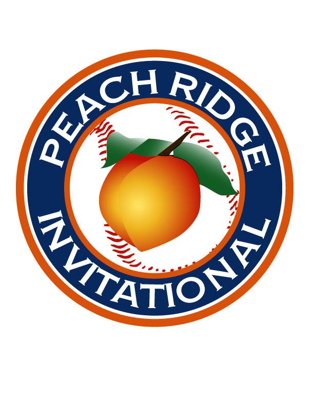 1st Annual Peach Ridge Invitational Varsity Pre-Season Baseball Tournament