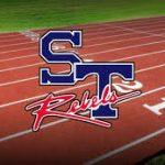 Girls Varsity Track finishes 2nd place at Bastesburg-Leesville
