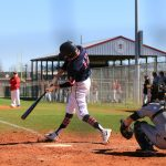 C Team Baseball Scrimmage Rescheduled