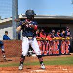 Varsity Baseball beats Brookland-Cayce 9 – 3