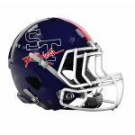 JV Football vs Edisto – CANCELLED