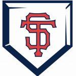 Varsity Baseball Scrimmage Postponed & JV Scrimmage Cancelled