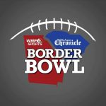 STHS Will Be Well Represented at Border Bowl VI