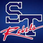 Varsity Boys Basketball vs Saluda Has Been Cancelled