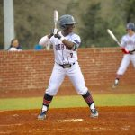 Varsity Baseball beats Academic Magnet 5 – 3